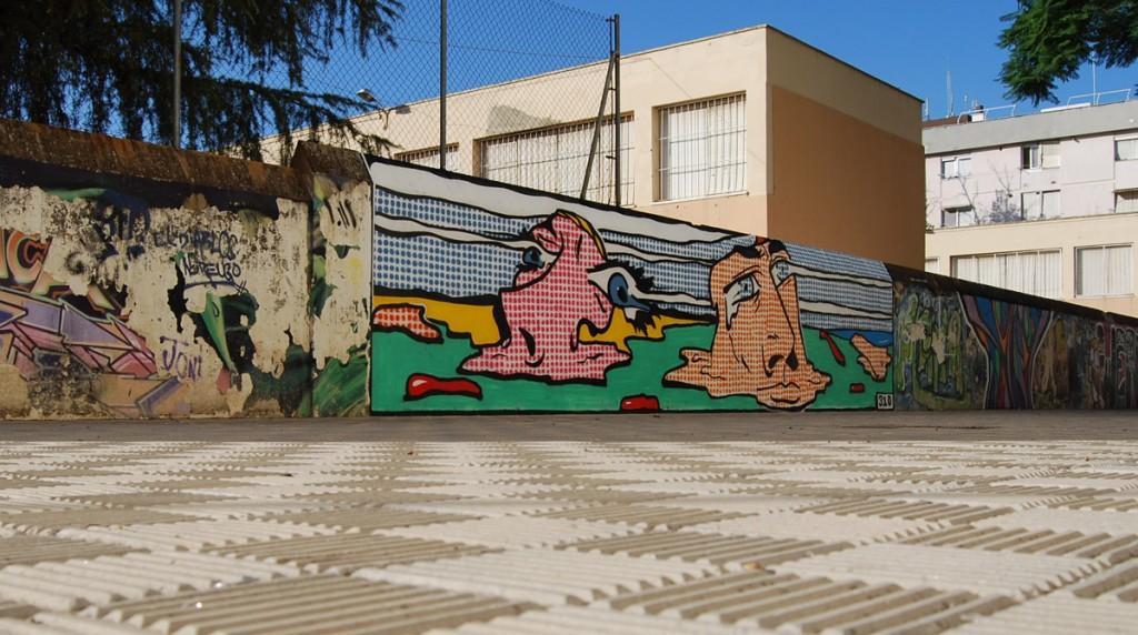 310squad-sevilla-2010