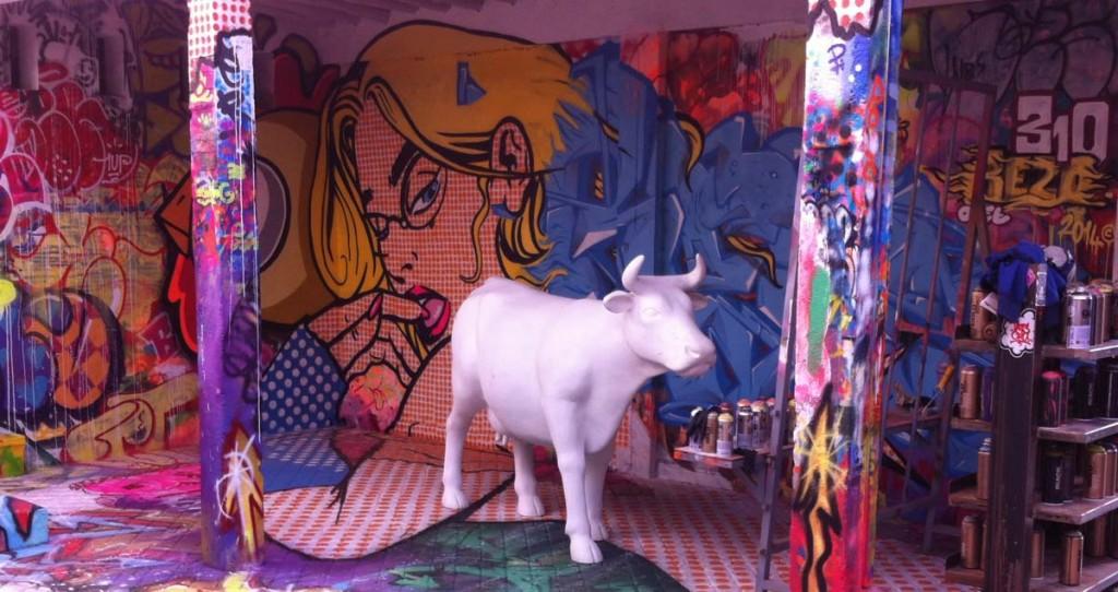 310squad cowparade 2014